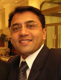 Vaidyanathan R