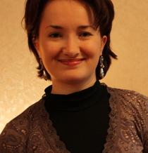 Adina Balan