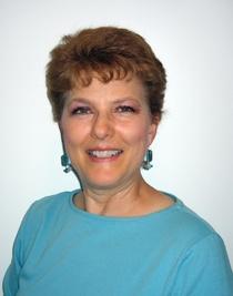 Kathy Hargis