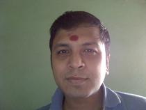 Shankarnarayan Ramakrishnan