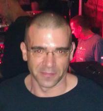 Nenad Petkovic