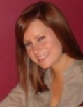 Katherine Stromer