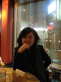 Shenghan Zhao