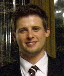 Daniel Koelsch