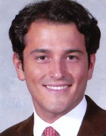Giorgio Pagni