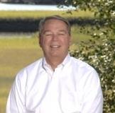 John Meyers
