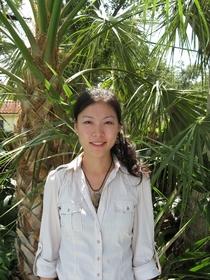 Lianying Wang