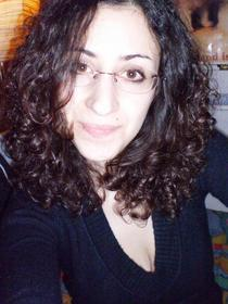 Francesca Guidone