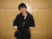 Yuru Li