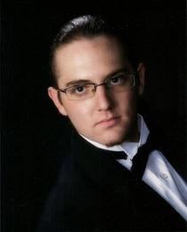 Nicholas Hannigan