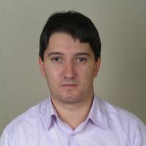 Svetoslav Bonev