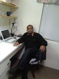 Dawit Regassa