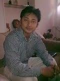 Sanjay Patnaik