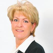 Carole Lotito