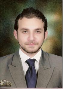 Mahmoud Ghieth