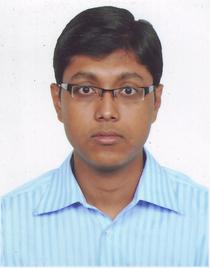 Md. Mehedi Hasan
