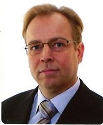 Tuomas Tiirinki