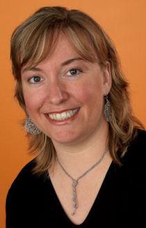 Susan Wenner Jackson