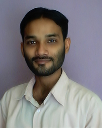 Aqeeluddin Muhammad