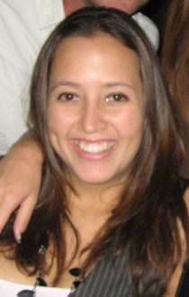 Valeria Vera