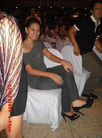 Janeth Medilo