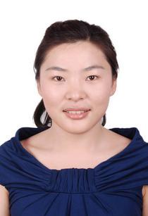 Hou Shanshan