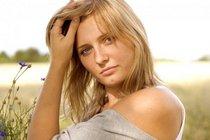 Justyna Michon