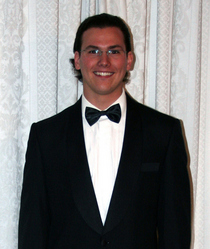 Sean Julyan