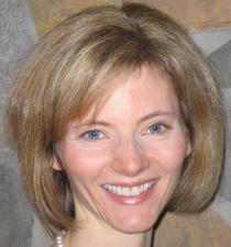 Patricia Batten