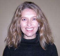 Tricia Painter
