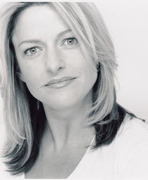 Kathleen Yonce