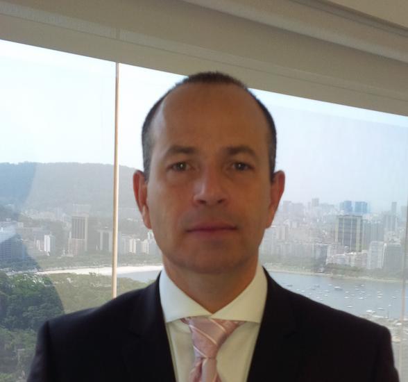 Nirceu ANDRE Castro