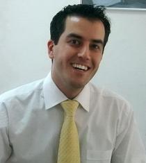 Tamer Bocka