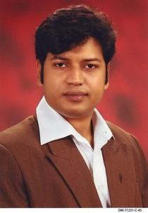 Tahsin Kamal