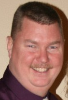 Greg Culp