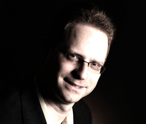 Bryan Levy