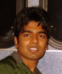Sadhaasivam Kamalanaadhan