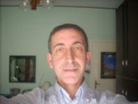 Rolando Tavolieri