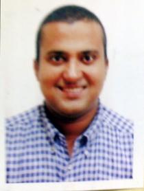Kozhalmannam Shriram