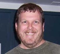 Brett Schwan