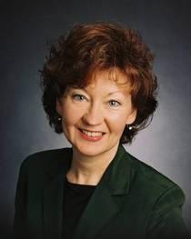 Debra (Debby) Magnuson