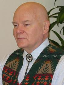Dr. Earl R. Smith Ii