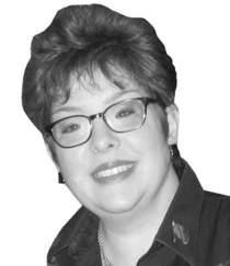 Mindy R. Kaplan