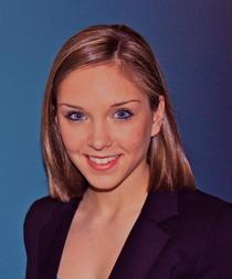 Cassidy Quinn Brettler