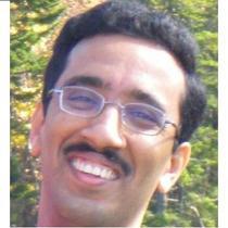 Chalapathi Rao Nistala