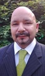 Marcelo Farías