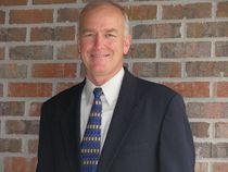 Charles Fooks