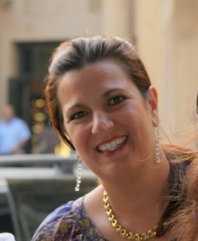 Amy Subaey