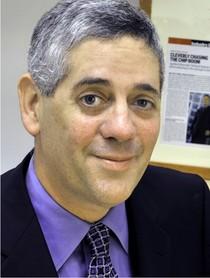 Jeffrey Lettes