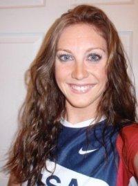 Lauren Hagans